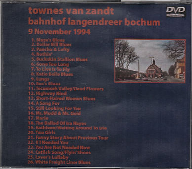 TVZ DVD back (2).jpg
