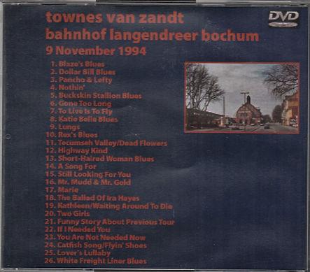 TVZ DVD back (2).jpg