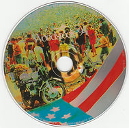 WOODSTOCK '94 disc 10.jpg
