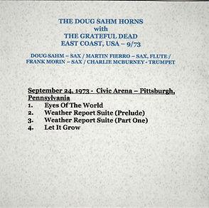 DOUG SAHM HORNS 3 inside cover (2).jpg