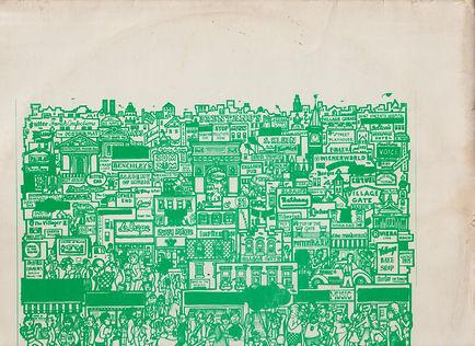 YARDBIRDS 1968 back Top.jpg