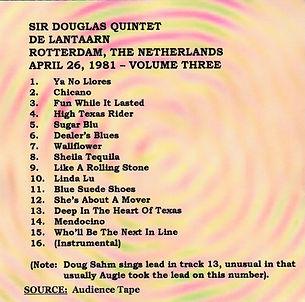 SDQ NL 3 inside cover.jpg