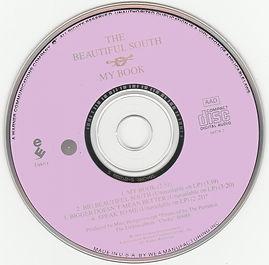 SOUTH CD disc.jpg