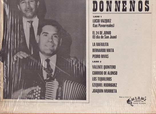DONNENOS back LOW 001.jpg