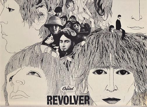 Revolver LOW 001.jpg