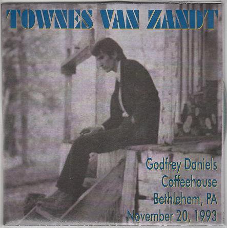 TVZ 1993 PA (2).jpg