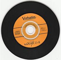 DOUG SAHM disc.jpg