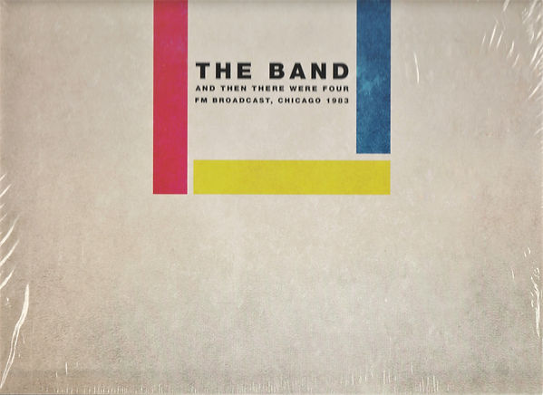 THE BAND 1983 LOW.jpg