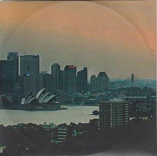 LOU SYDNEY 2000 back (2).jpg