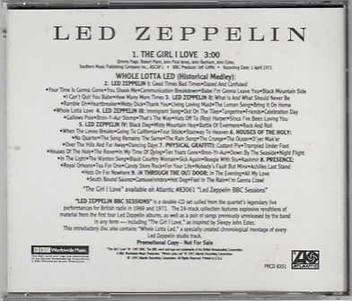 LED ZEP back (2).jpg