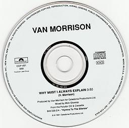 VM disc.jpg