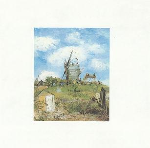 NL 1987 inside cover.jpg