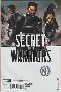 SECRET WARRIORS #20 (2).jpg