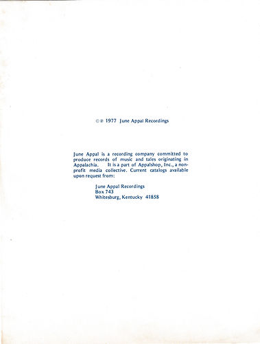 SPARKY booklet B (2).jpg
