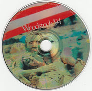 WOODSTOCK '94 disc 4.jpg
