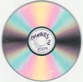 TVZ 1993 PA disc 2.jpg