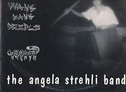 Angela LOW.jpg
