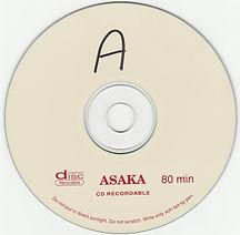 LOU MILAN 2000 disc 1.jpg