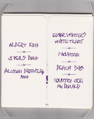 Fillmore Eastoutside cover 001.jpg