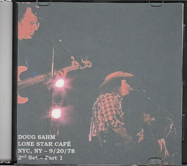 LONE STAR 1978 2 (2).jpg