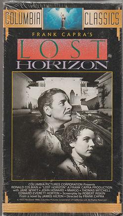 LOST HORIZON (2).jpg