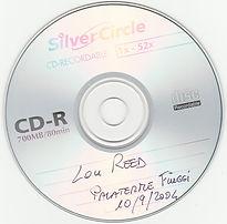 LOU REED 2004 disc.jpg