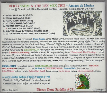 TEX-MEX TRIP back (2).jpg