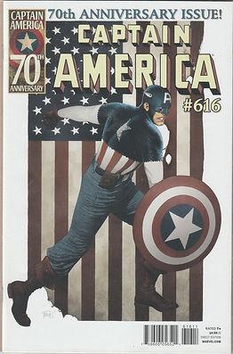 CA #616 70th Ann Issue 2011 (2).jpg