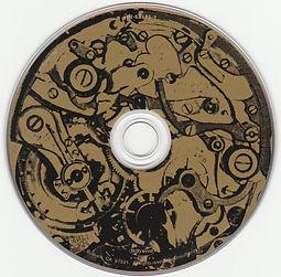 LOBOS disc.jpg