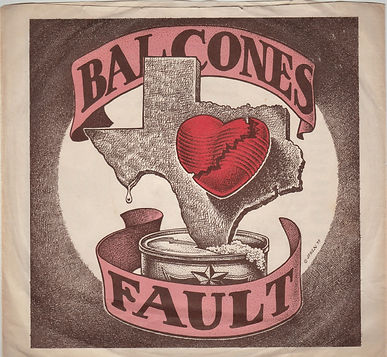 BALCONES 45 PIC A (2).jpg