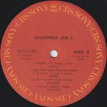 CAL JAM 2 A (2).jpg