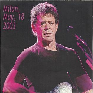 LOU MILAN 2003 back (2).jpg