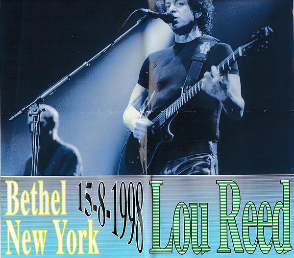 LOU NY 1998 LOW (2).jpg