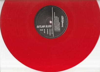 OUTLAE disc A.jpg