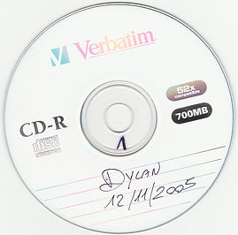 DYLAN 2005 A.jpg