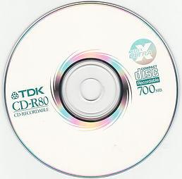 LOS 7 LIVE disc.jpg