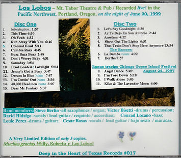 LOBOS back (2).jpg
