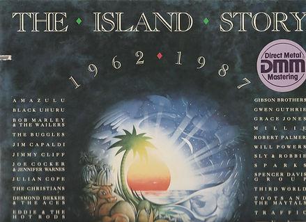 ISLAND Top.jpg