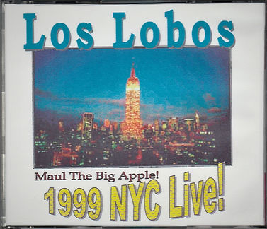 LOBOS NYC (2).jpg