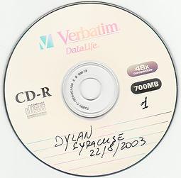 DYLAN 2003 disc 1.jpg