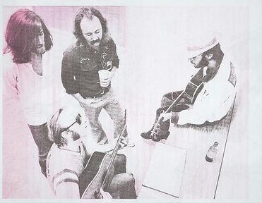 CSNY 1974 back INSERT (2).jpg