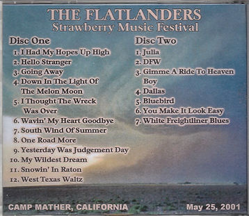FLATLANDERS back (2).jpg