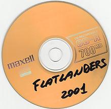 FLATLANDERS disc 2.jpg
