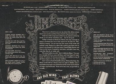 JIM RINGER back Top.jpg