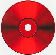 RAYO-X disc 1 B.jpg