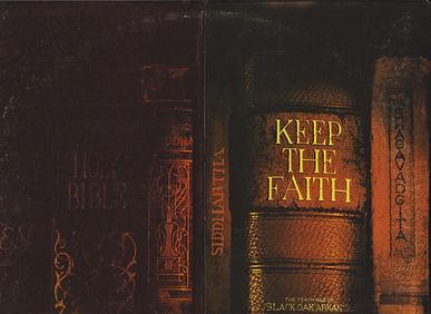FAITH Top 001.jpg