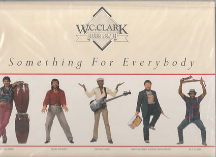 WC CLARK back Top.jpg