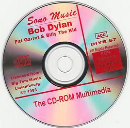 Pat Garrett & Billy The Kid disc 2.jpg