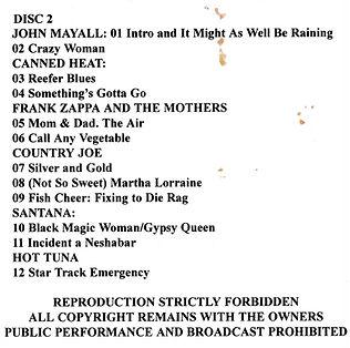 Bath Festival discs 2 cover.jpg
