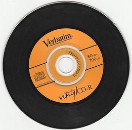 CREATURES disc.jpg